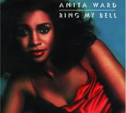Anita-Ward