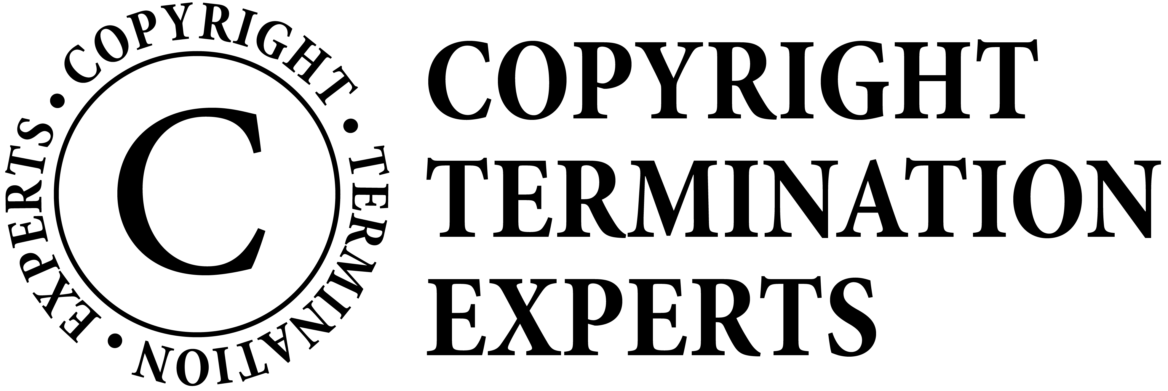 Copyright Termination Experts