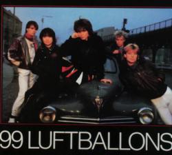 Nena-–-99-Luftballons