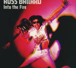 Russ-Ballard