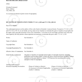 logo-notice-letter