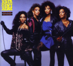 sister-sledge-1985-where-the-boys-meet-the-girls-album