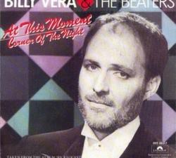 Billy-Vera