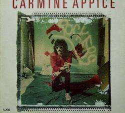 Carmine-Appice