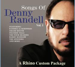 Denny-Randell