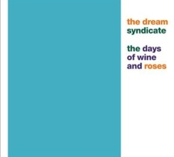 Dream-Syndicate