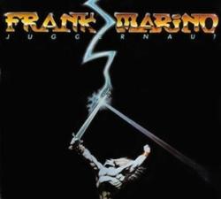 FRANK-MARINO