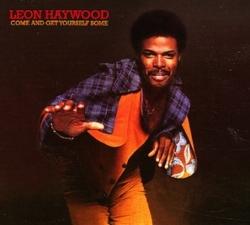 Leon-Haywood