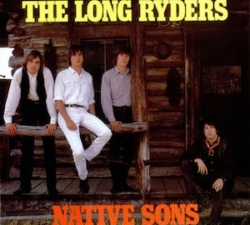 Long-Ryders