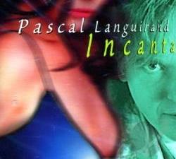 Pascal-Languirand