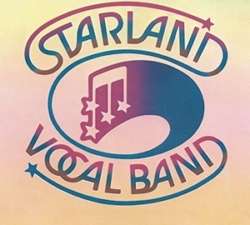 Starland-Vocal-Band