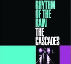 The-Cascades