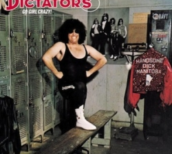The-Dictators