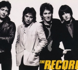 The-Records