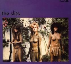 The-Slits