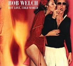 bob-welch