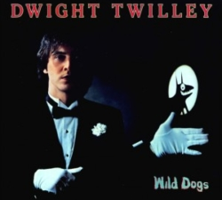 dwight-twilley
