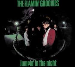 flamin-groovies