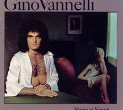 gino-vannelli