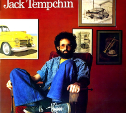 jack-tempchin