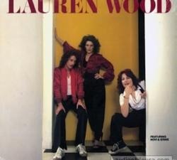 lauren-wood