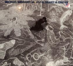 michael-gregory-jackson