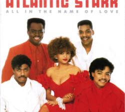 atlantic-starr