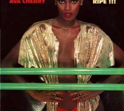 ava-cherry