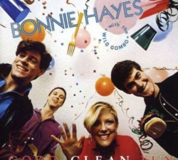 bonnie-hayes